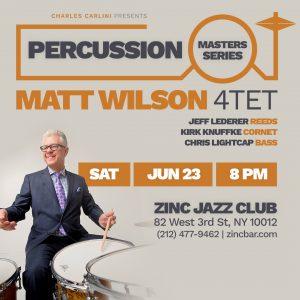 percussion-masters-series-20180623-matt-wilson-zinc-ny-instagram