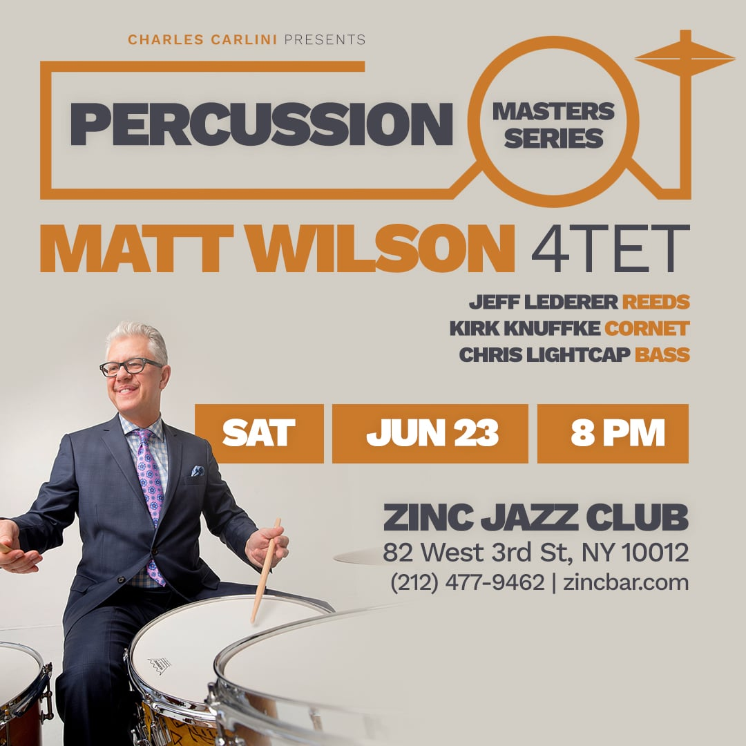 percussion-masters-series-20180623-matt-wilson-zinc-ny-instagram