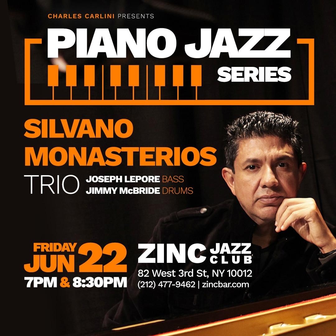 piano-jazz-series-20180622-silvano-monasterios-zinc-ny-instagram