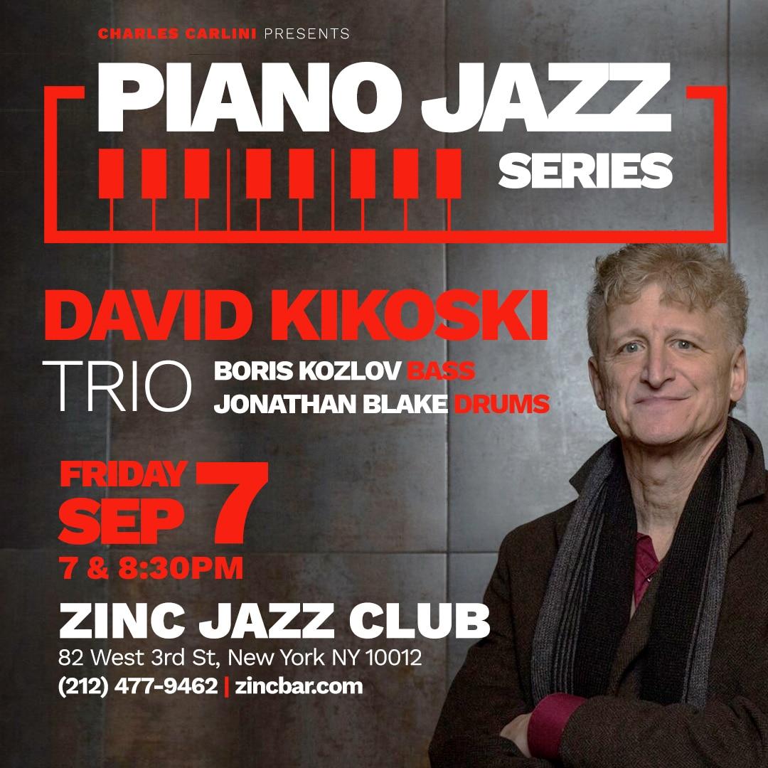 piano-jazz-series-20180907-david-kikoski-zinc-ny-instagram