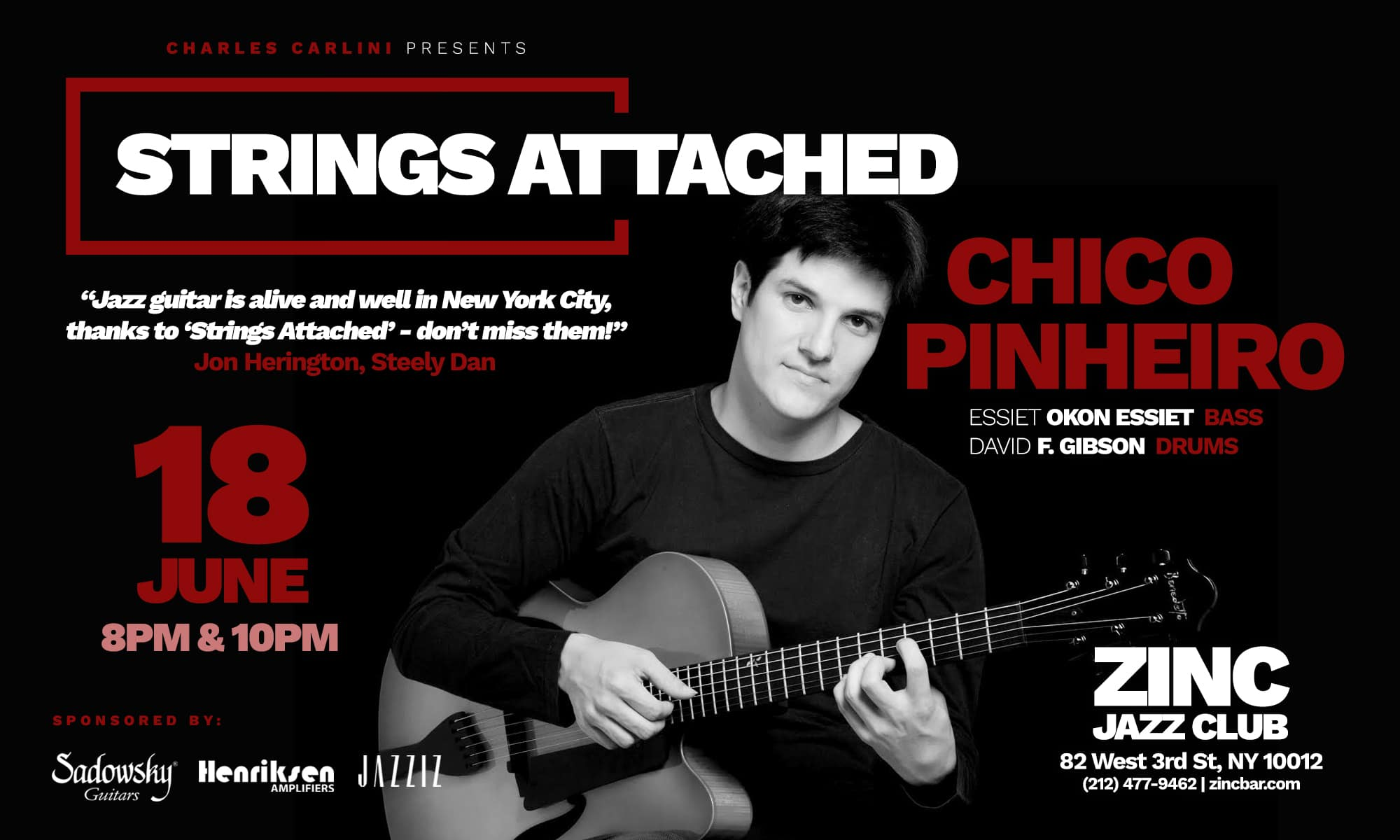 strings-attached-20180618-chico-pinheiro-eflyer