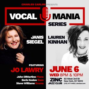 vocal-mania-series-20180606-jo-lawry-zinc-ny-instagram
