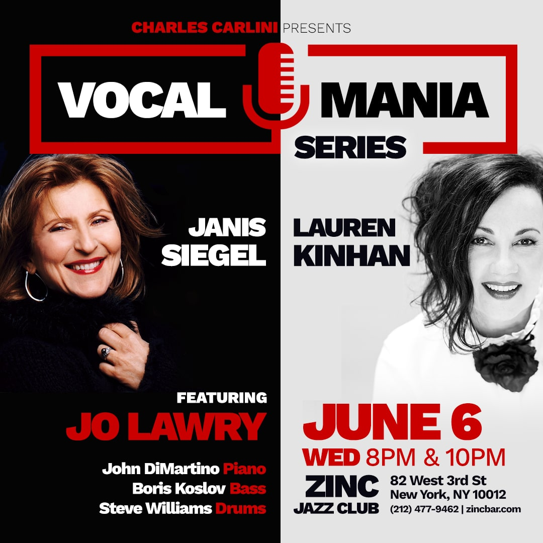 vocal-mania-series-20180606-jo-lawry-zinc-ny-instagram