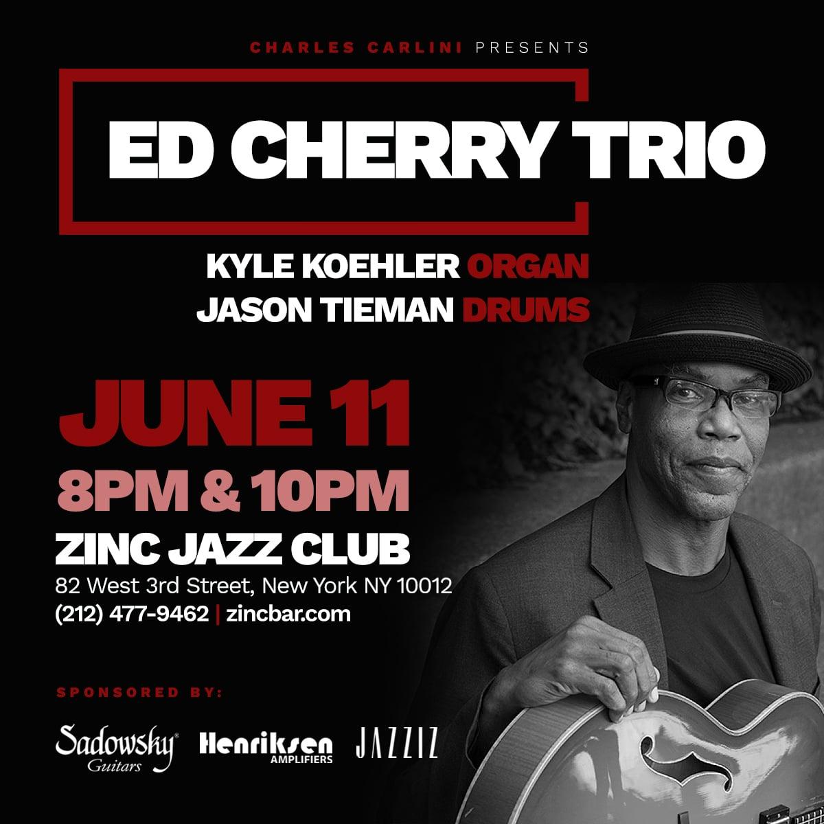zinc-20180611-ed-cherry-instagram