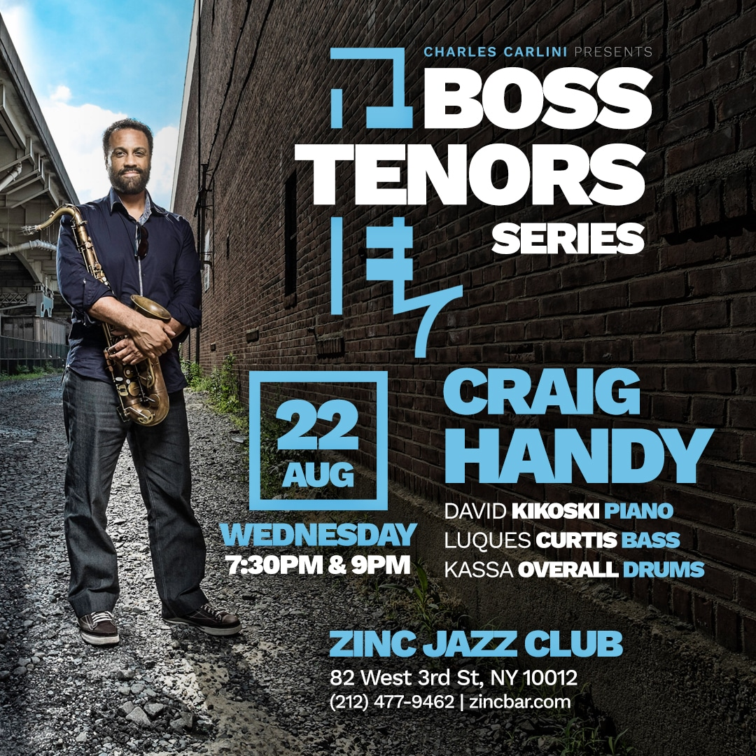 boss-tenors-series-20180822-craig-handy-zinc-ny-instagram