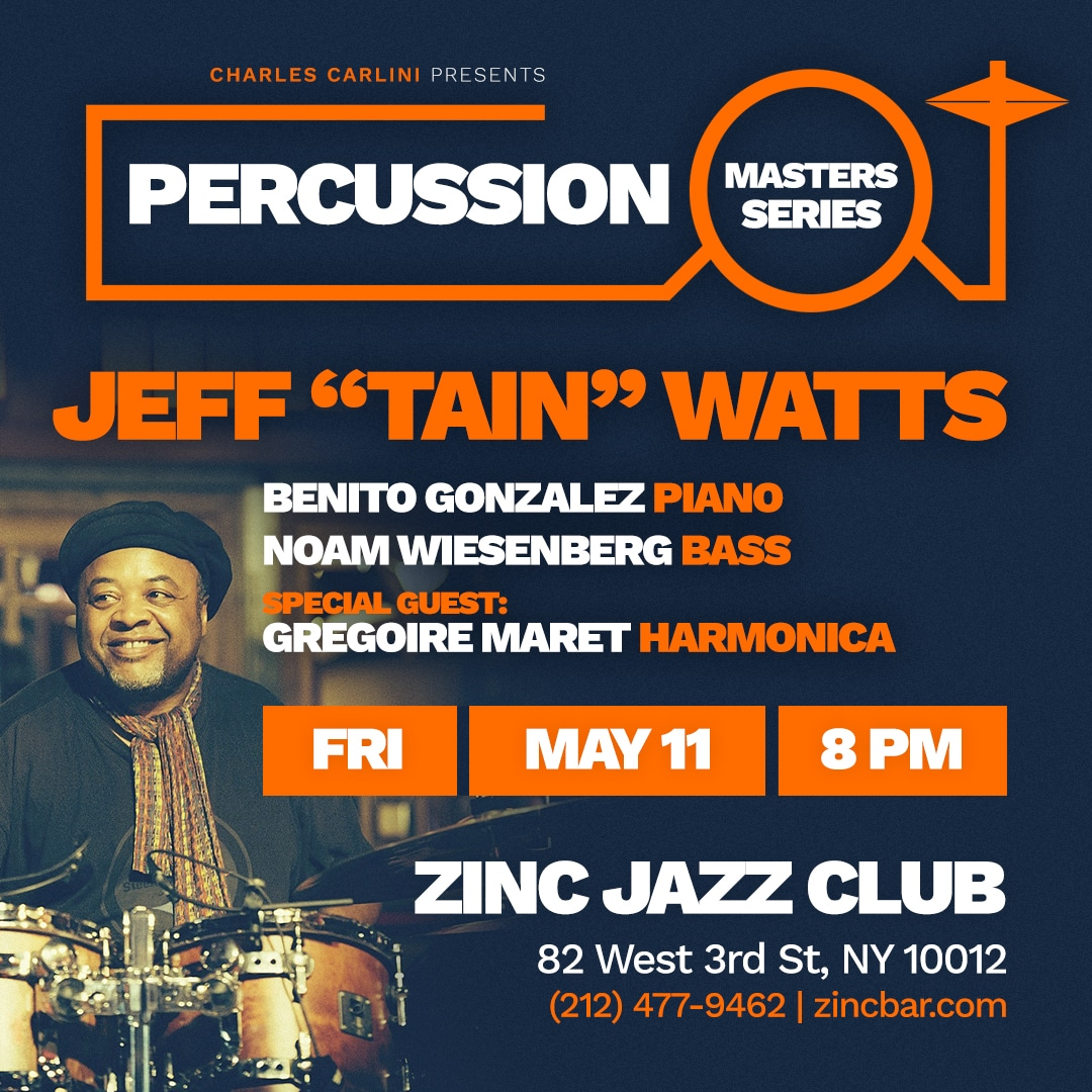 percussion-masters-series-20180511-jeff-watts-zinc-ny-instagram