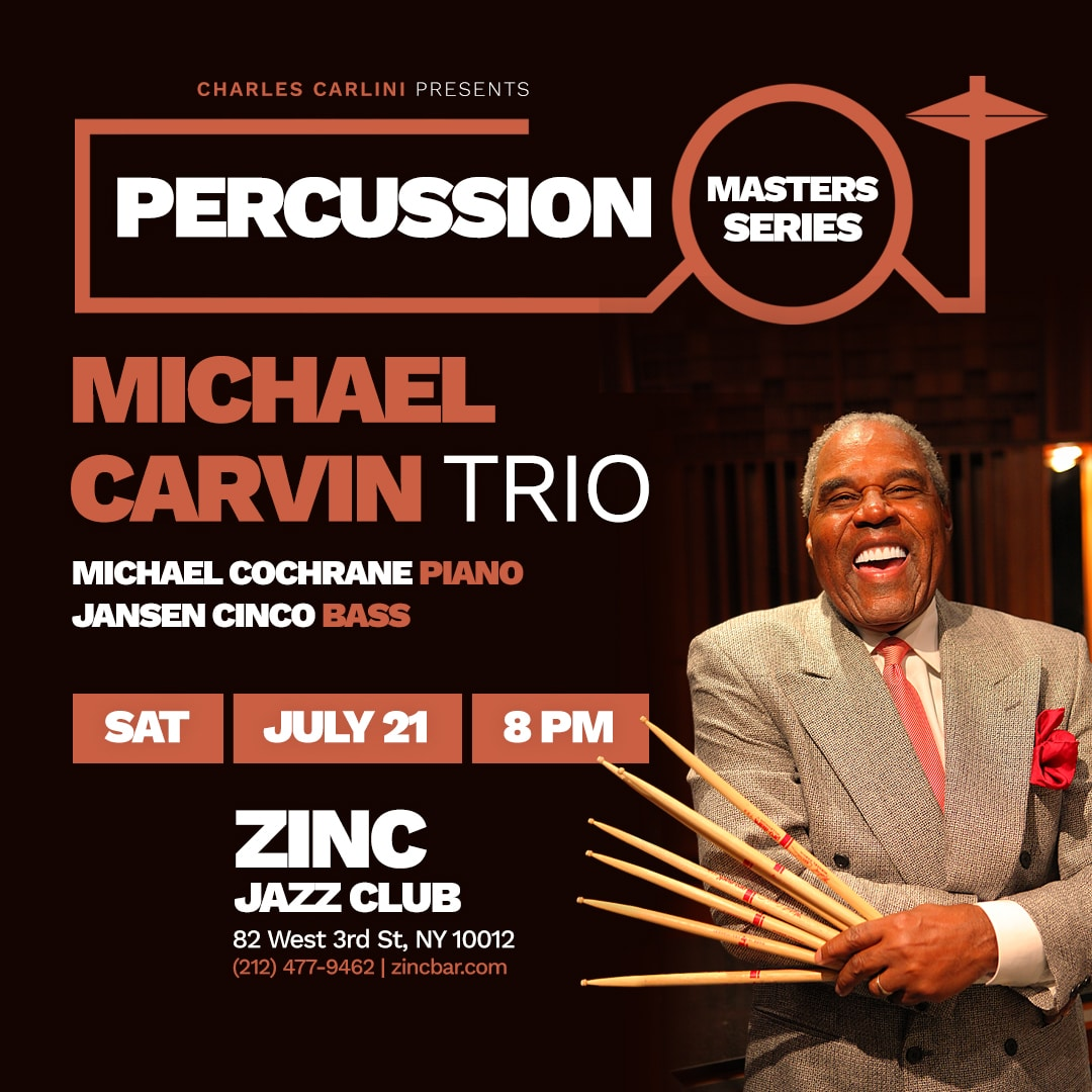 percussion-masters-series-20180721-michael-carvin-zinc-ny-instagram