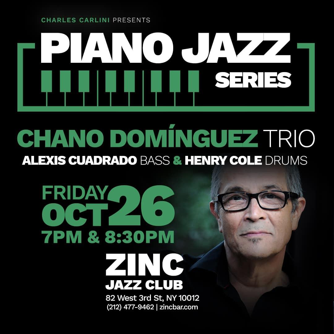 piano-jazz-series-201801026-chano-dominguez-zinc-ny-instagram