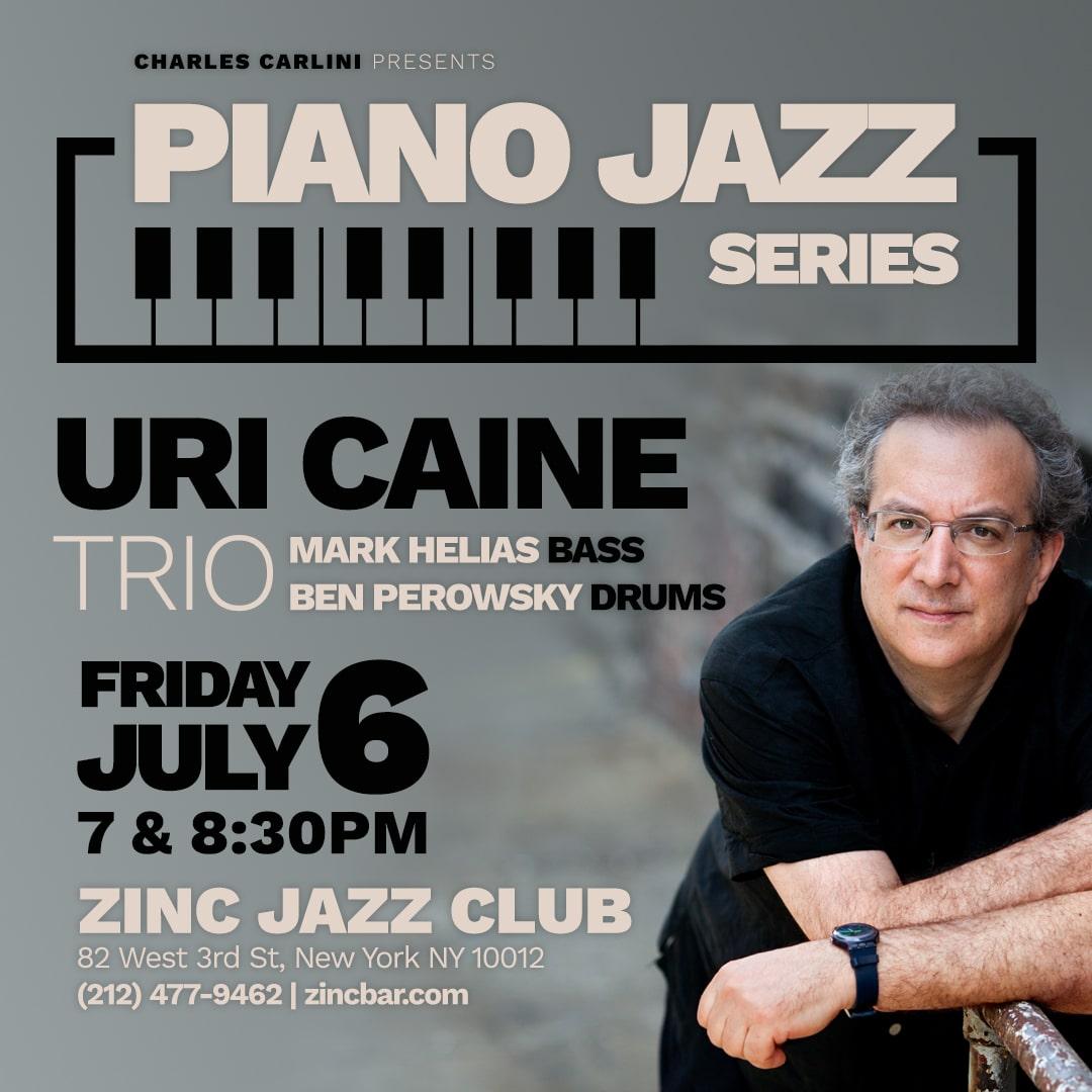 piano-jazz-series-20180706-uri-caine-zinc-ny-instagram