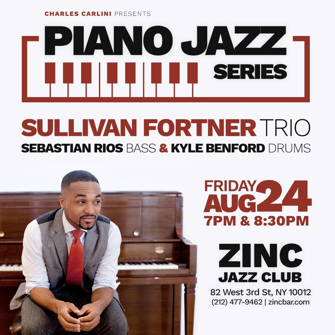 piano-jazz-series-20180824-sullivan-fortner-zinc-ny-instagram