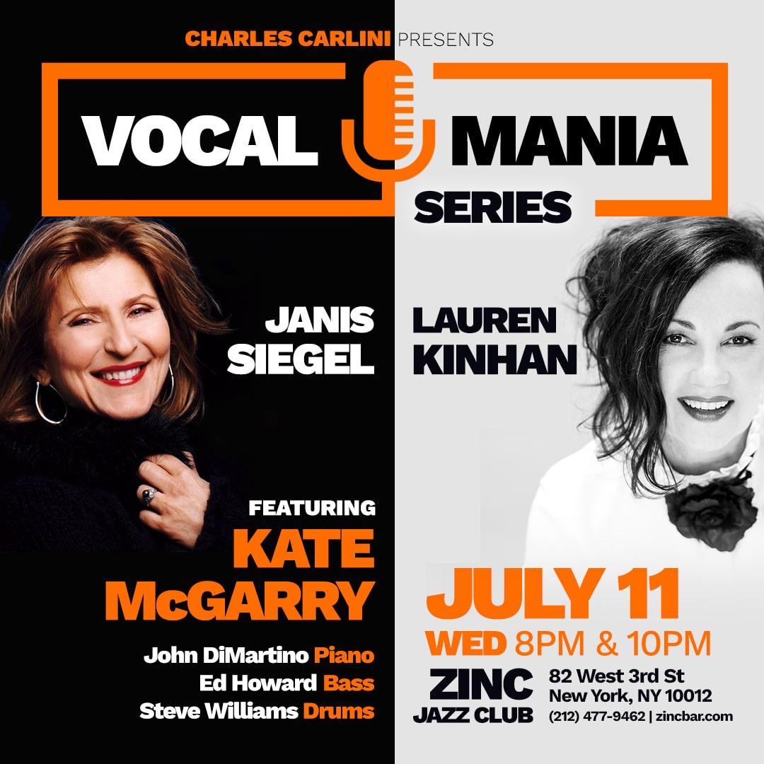 vocal-mania-series-20180711-kate-mcgarry-zinc-ny-instagram