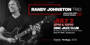 zinc-20180702-randy-johnston-eventbrite