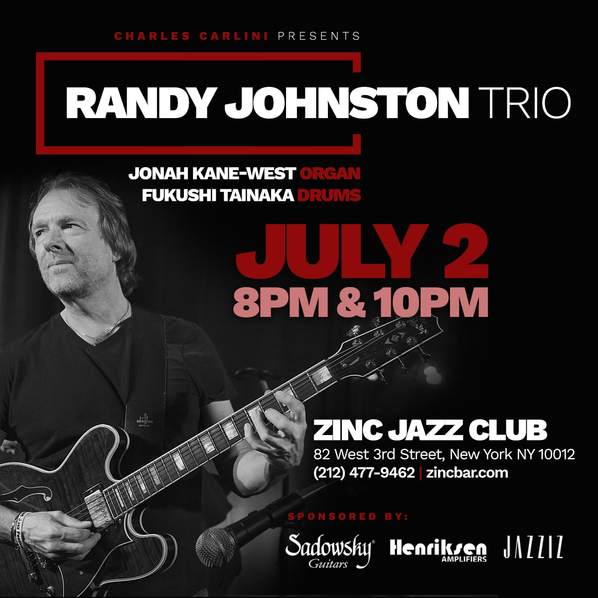 zinc-20180702-randy-johnston-instagram