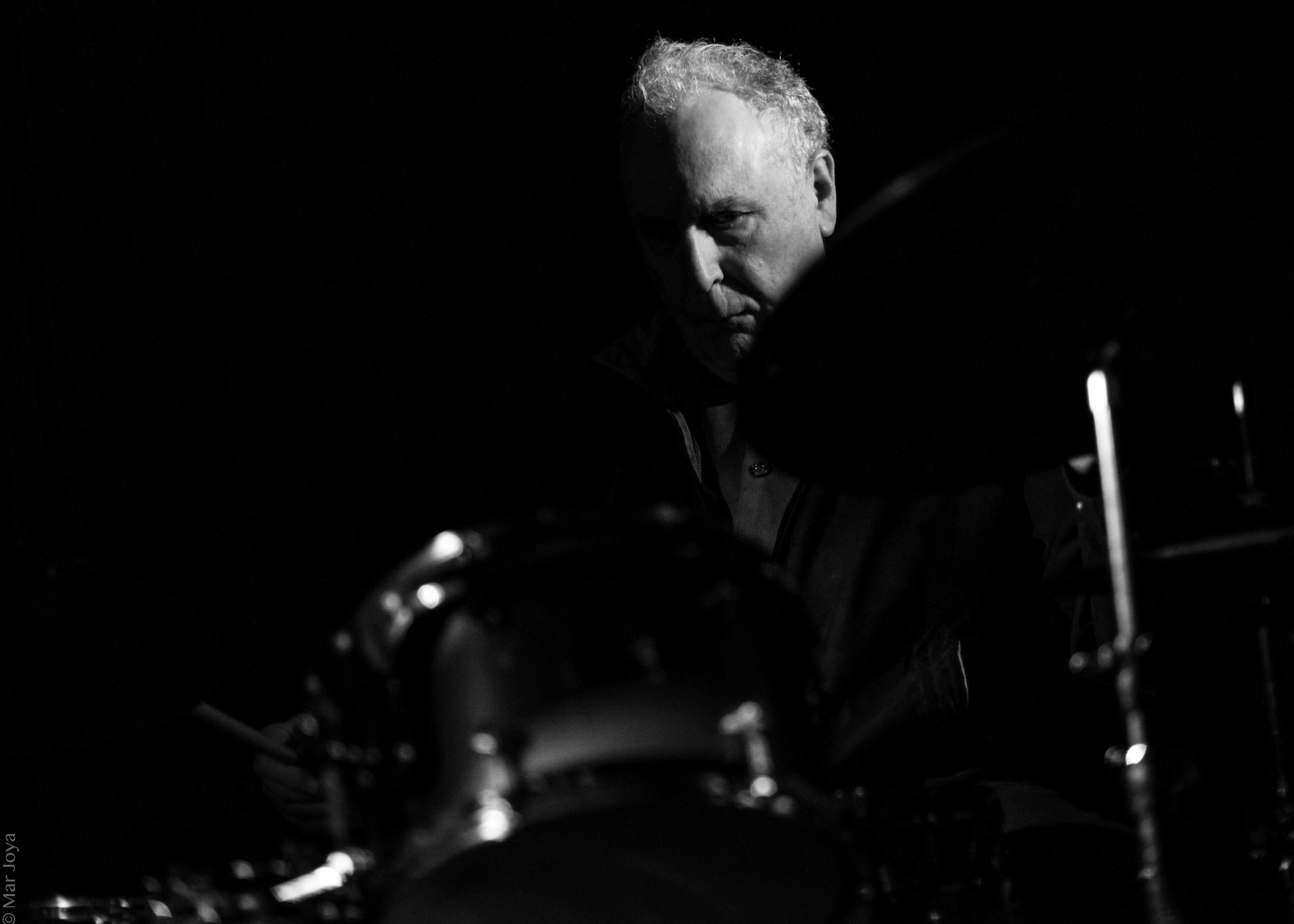 Billy Mintz